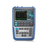 RTH1002 Handheld Oscilloscope 60 MHz