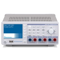 HMC8041-G Power Supply 0V to 32V/10A GPIB