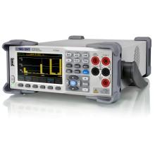 SDM3065X 6 ½ digit Digital Bench Multimeter