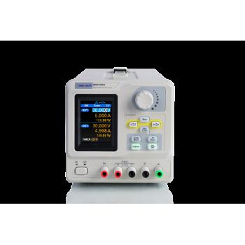 SPD1305X Single Channel programmable DC power Supply 150W