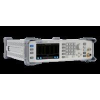 SSG3032X Signal Generator 9kHz - 3.2GHz