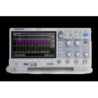 SDS1104X-U  Digital Oscilloscope 100MHz