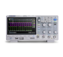 SDS1104X-U  Digital Oscilloscope 100MHz
