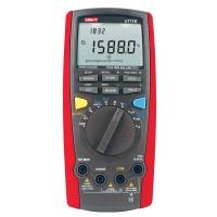 UT71B Digital Multimeter 20000 Digits