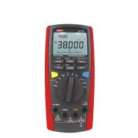 UT71C Digital Multimeter 40000 Digits with 100 positions Data Logging