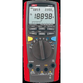 UT71E  Digital Multimeter 40000 Digits