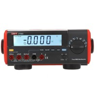 UT803 Digital Multimeter 5,999 Digits