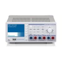 HMC8043 Power Supply 0V to 32V/10A 3CH
