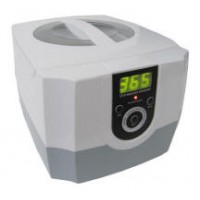 ULTRASONIC BATH 1400 ml