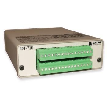 DI-710 ELS Stand Alone