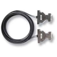 HZ70 optical fiber transmission line