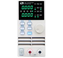 IT8211 Digital Control DC Electronic Load 60V/30A/150W
