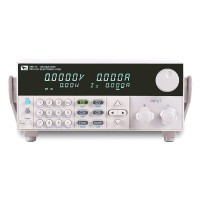 IT8513C+ Programmable DC Electronic Load 120V/120A/600W