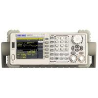 SDG805 DDS Waveform Generator 5MHz