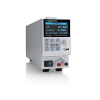 SPS5041X Wide Range Programmable DC Power Supply 360W 40V/30A