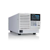 SPS5044X Wide Range Programmable DC Power Supply 2 Channels 2x360W 40V/30A