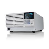 SPS5045X Wide Range Programmable DC Power Supply 3 Channels 3x360W 40V/30A
