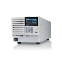 SPS5042X Wide Range Programmable DC Power Supply 720W 40V/60A