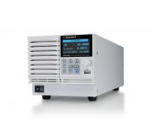 SPS5162X Wide Range Programmable DC Power Supply 720W 160V/15A