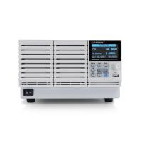 SPS5043X Wide Range Programmable DC Power Supply 1080W 40V/90A