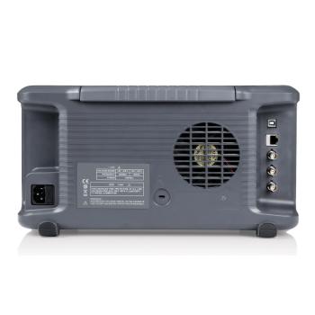 SSA3032X-R Real Time Spectrum Analyzer 3.2 GHz for RF signals