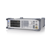 SSG5060X-V Signal Generator 9kHz - 6GHz