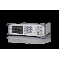 SSG5060X Signal Generator 9kHz - 6GHz