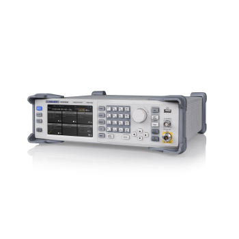 SSG5040X Signal Generator 9kHz - 4GHz