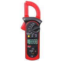 UT200A Digital Clamp AC 200A & Multimeter 2.000 digits