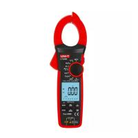 UT208B Digital Clamp DC/AC 1000A & Multimeter 6.000 digits