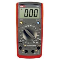 UT603 Digital R - L - C Meter 1999 Digits