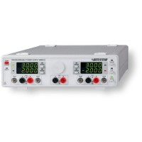 HM8143 Arbitrary Power Supply Unit