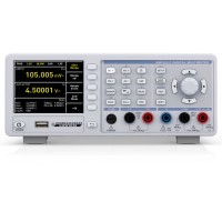 HMC8012 Digital Multimeter