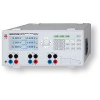 HMP4030 Programmable  3 Channel High-Performance Power Supply