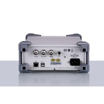 SDG2082X DDS Waveform Generator 80MHz 2 Channels