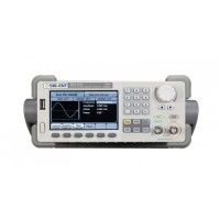 SDG5082 80MHz DDS Waveform Generator 2 Channels