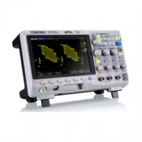 SDS1202X Digital Oscilloscope + FREE DECODE LICENSE