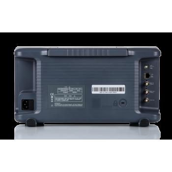 SSA3015X Plus Spectrum Analyzer 1.5GHz