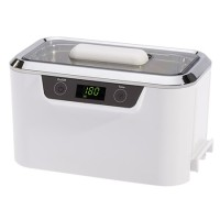 ULTRASONIC BATH 800ml