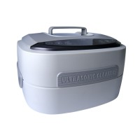 ULTRASONIC BATH 2500ml VII
