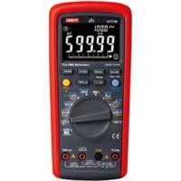 UT171B Industrial True RMS Digital Multimeter