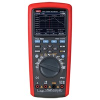 UT181A True RMS Datalogging Multimeter