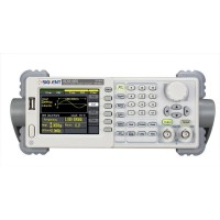 SDG1025 Waveform Generator DDS 25MHz 2 Channels