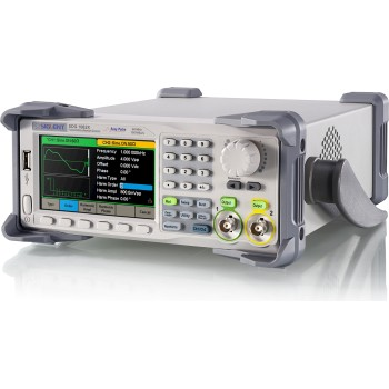 SDG1062X Function/Arbitrary Waveform Generator 60MHz 2Channels