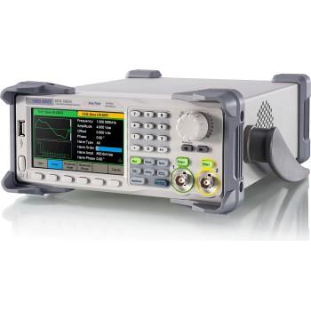 SDG1032X Function/Arbitrary Waveform Generator 30ΜΗz
