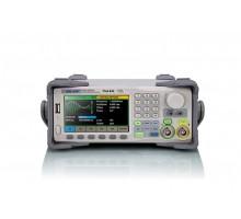 SDG2042X DDS Waveform Generator 40ΜΗz 2 Channels