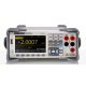 Digital Bench Multimeters (5)