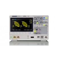 SDS2202X Digital Oscilloscope 200 MHz