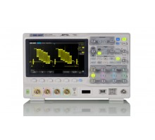 SDS2304X  Ψηφιακός Παλμογράφος 300ΜHz