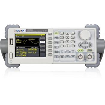 SDG830 DDS Waveform Generator 30MHz